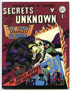 Secrets-of-the-Unknown-111-UK-edition-High-grade