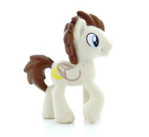 "My Little Pony Blind Bag Wave 19 ""MANE MOON"" Mini Friendship is Magic"