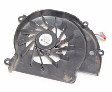 "Sony Vaio VGN-FZ Series 15.4"" Laptop CPU Cooling Fan UDQFRPR62CF0 GENUINE"