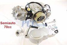 4SPEED 70CC MOTOR ENGINE HONDA CRF50 XR50 Z SDG SSR BIKE COMPLETE SET U EN11-SET