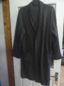 38 Dressing M Gray Size Gown M s Size s Chest Dressing 40 Bnwot 40 Grey Gown M Chest M 38 Bnwot qgHFFt