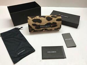 Dolce-and-Gabbana-Animal-Print-Sunglass-Case-Large