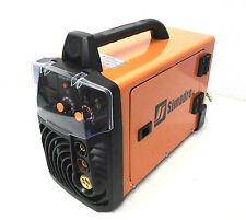 SIMADRE 110/220V MIG170 170 AMP IGBT MIG/MMA/ARC WELDER DUAL VOLTAGE SALE