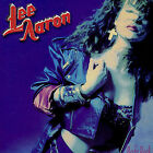 Bodyrock by Lee Aaron (CD, May-1994, Attic Records)
