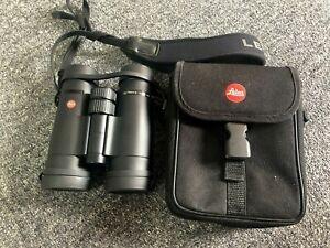 Leica-10x42-HD-Ultravid-used