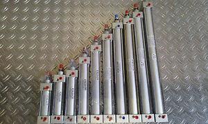 25 Huiyuan DEL 3004g6c-dsa-s diode électroluminescente DEL 3 mm 20 ma 600mcd vert clair 857220