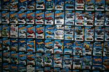 Hot Wheels Pick your Part 1985-2019 MATTEL Diecast 20% 4 OR MORE SALE