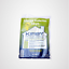 Kirby-Vacuum-Bags-HEPA-Filtration-with-MicroAllergen-Technology-Filter-Bag thumbnail 4