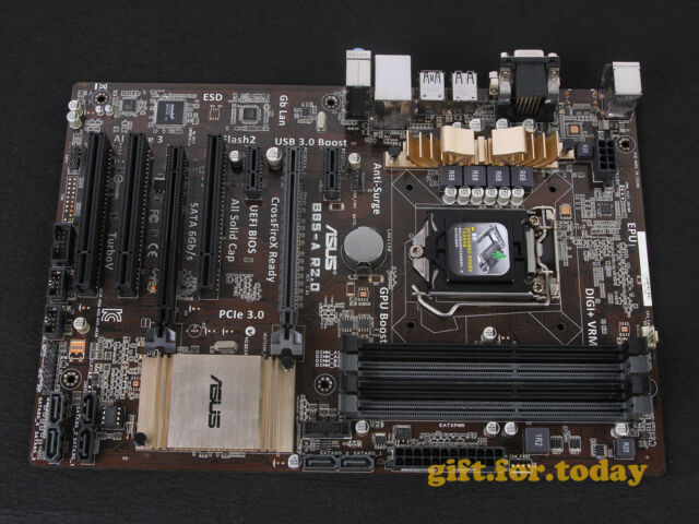 ASUS B85-A DRIVER FOR MAC DOWNLOAD