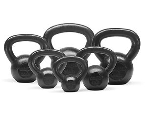 Heavy-Kettlebell-Solid-Cast-Iron-Weight-Workout-Set-10-15-25-30-35-45-50-LBS-US