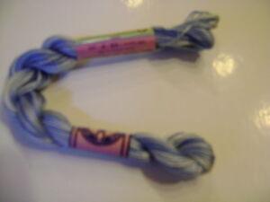 DMC-coton-perle-N-5-pour-la-grosseur-et-N-4230-pour-la-couleur-long-25-metres