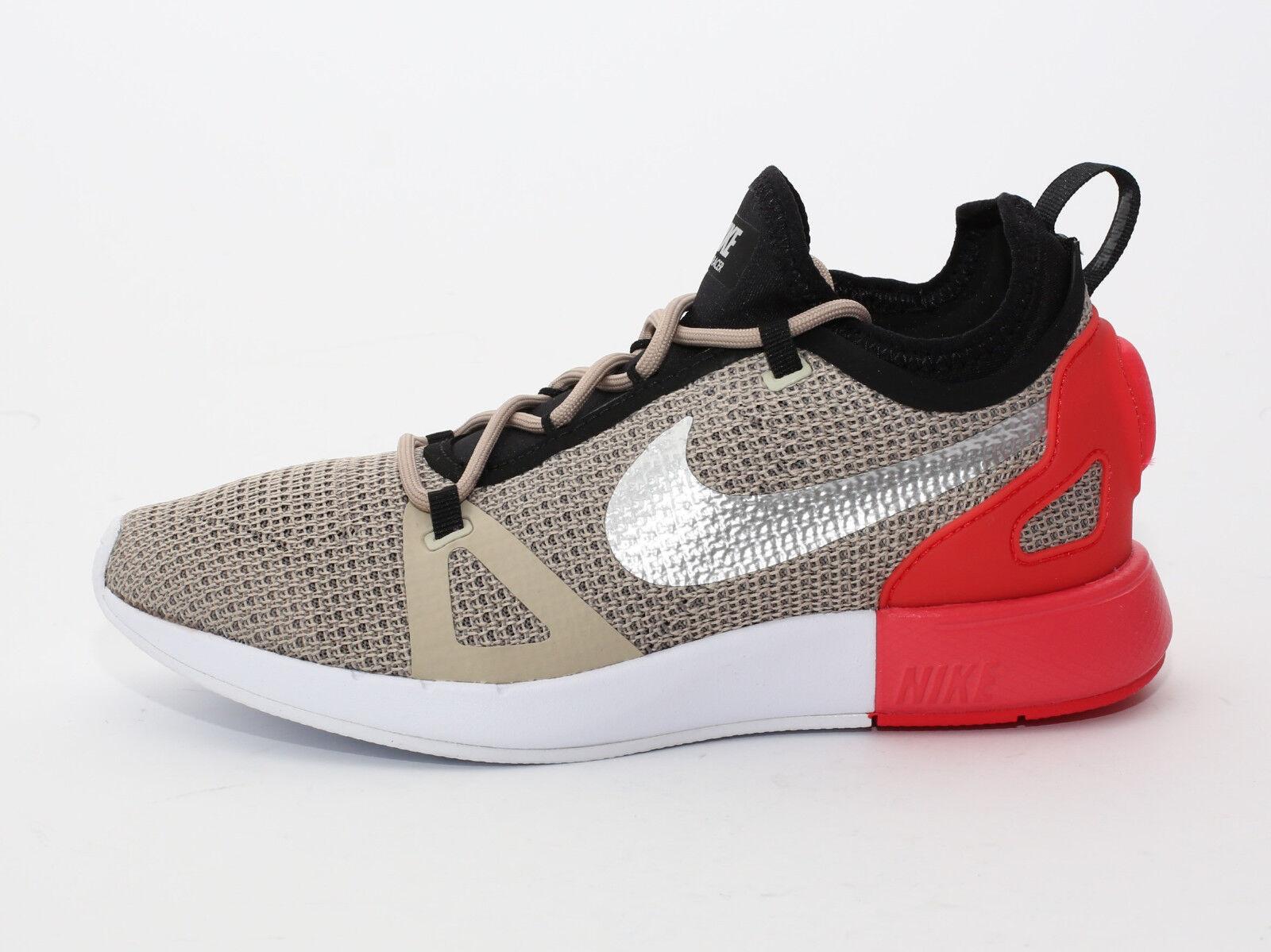 Nike Duel Racer W (927243 201) cortos señora-oro/Pink-nuevo (SS)