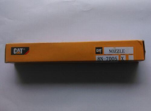 Pencil Fuel Injector Nozzle 8N7005 Fits Caterpillar 3304,3306 engine,CAT330