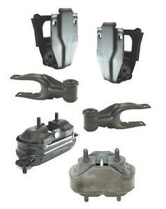 2000 2005 chevrolet impala 3 8l engine transmission. Black Bedroom Furniture Sets. Home Design Ideas