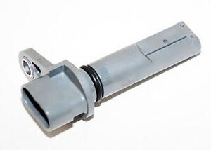 ACDelco 213-1577 GM Original Equipment Engine Crankshaft Position Sensor