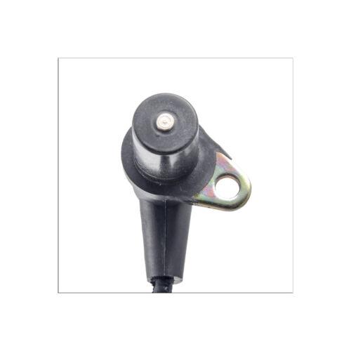 Herko Crankshaft Position Sensor CKP2043 For Chevrolet 2004-2009
