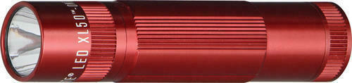 Maglite ML63051 XL 50 LED Flashlight Light