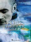 Celtic Thunder: The Music (2008, Taschenbuch)