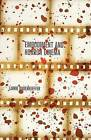 Embodiment and Horror Cinema by Larrie Dudenhoeffer (Paperback, 2014)