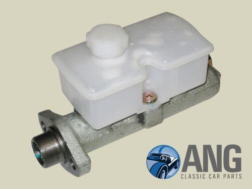 Mgb-GT/' 77 -/'80 Cilindro Maestro De Freno Tandem, sistema de línea dual GMC164 MGB