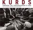 Kurds: Through the Photographer's Lens by Kurdish Human Rights Project, Delfina Foundation (Hardback, 2003)