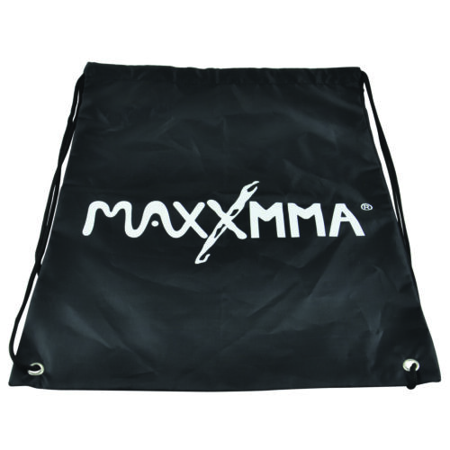 MaxxMMA Boxing Glove Gym Sack Bag