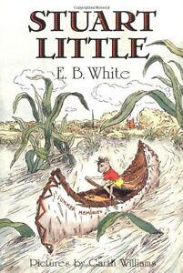 Stuart-Little-by-E-B-White