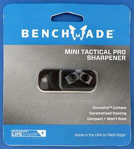 Benchmade-983903F-Mini-Tactical-Pro-Knife-Sharpener