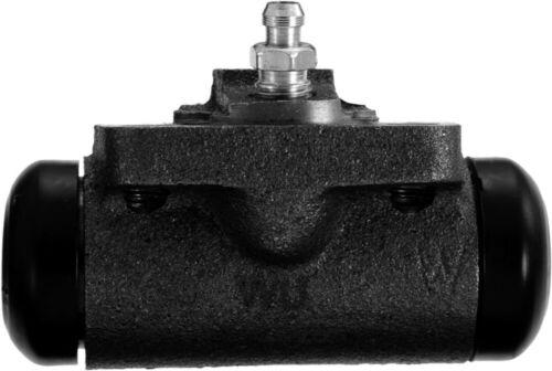 Drum Brake Wheel Cylinder Rear Autopart Intl 1475-37753