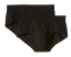 Mens-Briefs-2-Pieces-Evernew-Maxi-Strech-Cotton-Outer-sloggi-Underwear-Bi-Pack thumbnail 6