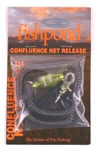 Fishpond-Confluence-Net-Release