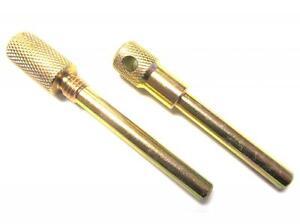 Renault-1-5-dCi-DDiS-Engine-Timing-Cam-Belt-TDC-Pins-locking-Tool-Kit