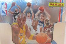 NBA Panini Basketball /Adrenalyn XL / 1 Display = 50 Tüten 2009/10 /Rar /Neu/OVP