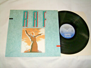 LP-RAF-Restless-Spirit-1987-MINT-cleaned
