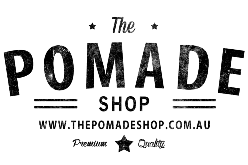 streetrodderaus