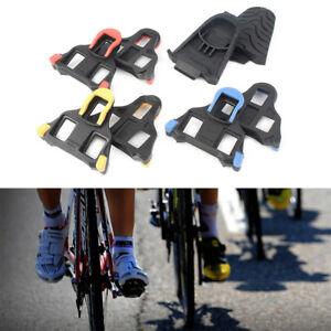 35dae0932907 Shimano Road Bike SPD-SL SM-SH45 Cleats Cover Set For SM-SH10 SM ...