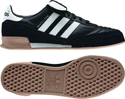 Adidas 019310 Mundial Goal Zapatos de salón