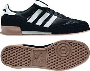 Détails sur ADIDAS 019310 MUNDIAL objectif Chaussures Sport d'intérieur