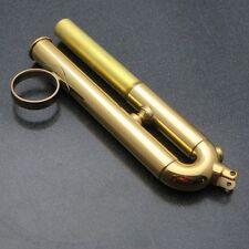 Genuine Yamaha Bb Trumpet 3rd Valve Slide Assembly YTR6310Z NEW! U12