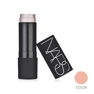 1-PC-NARS-The-Multiple-14-2g-Color-Orgasm-1517-Makeup-Face-Blush-Bluser