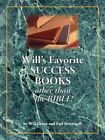 Will's Favorite Success Books Other Than The Bible 9781425995959 Book