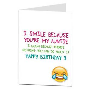Funny-Birthday-Card-For-Auntie-Aunty