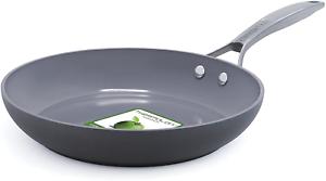Greenpan Paris Ceramic Non-Stick Fry Pan