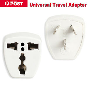 1Pc-Universal-Travel-Adapter-International-UK-USA-EU-to-AU-Australian-Power-Plug