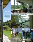 Das Sonnenhaus als Passivhaus von Josef Kiraly (2013, Taschenbuch)