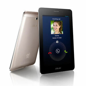 7-ASUS-FonePad-ME371MG-Android-16GB-3G-WIFI-Champagne-Gold-Pre-Order-by-EMS