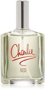 Charlie-Red-by-Revlon-for-Women-Eau-de-Toilette-Spray-3-4-oz-Pack-of-8