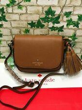 BagToBrag: SALE! Kate Spade ORCHARD STREET SMALL PENELOPE CROSSBODY Bag Tan