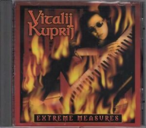 Vitalij-Kuprij-Extreme-Measures-CD