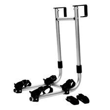Ladder Mount Bike Rack for Motorhome/RV/Travel Trailer/Camper ON-150317